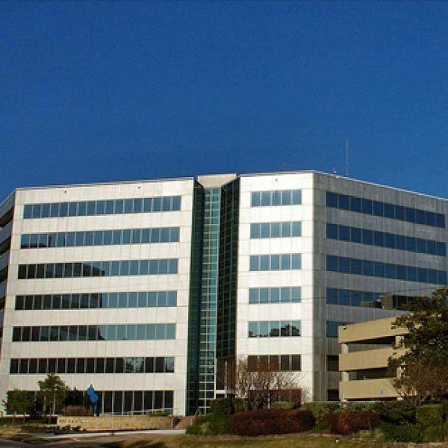 ATCAP Partners now owns the 8451 Market Street industrial property near the Houston Ship Channel. Photo: HO / National Asset Services