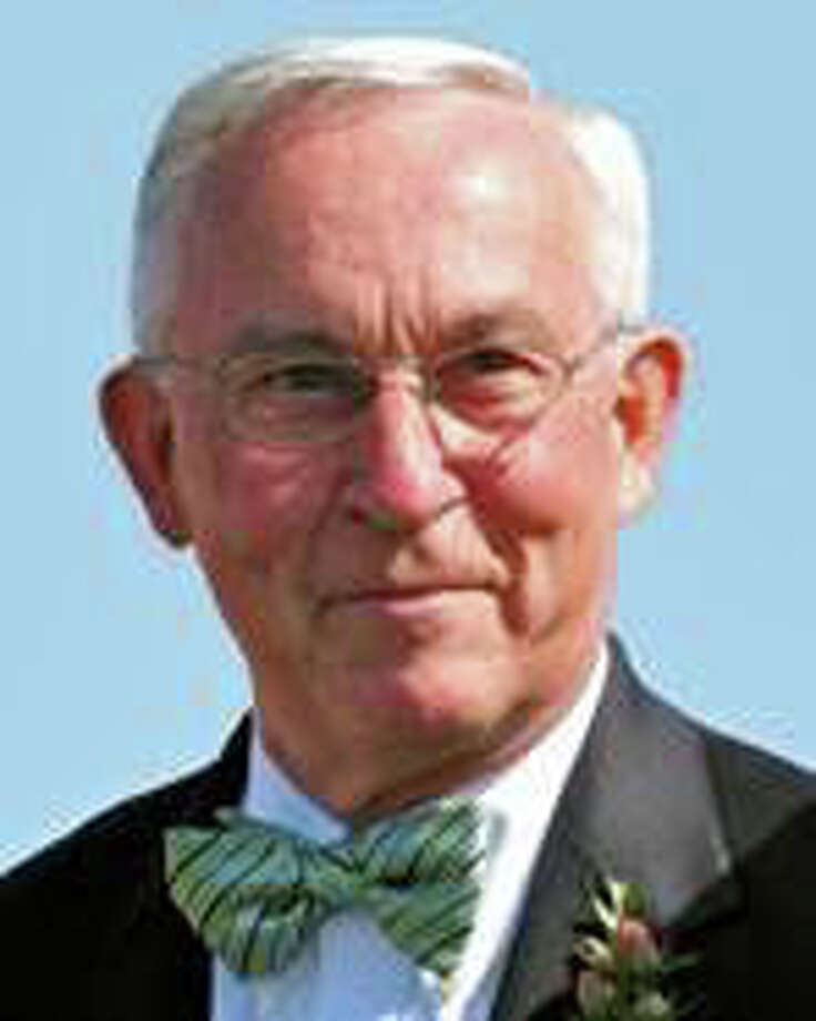 K. Keith Roe, P.E., a resident of Greenwich for the past 40 years, has been selected as president-nominee of the American Society of Mechanical Engineers for the 2016-2017 term. A fellow of ASME, Roe has been a member of the Society for more than 44 years. He has held a number of leadership positions in ASME including a three-year term as a member of the Board of Governors, founding chair and member of the ASME Industry Advisory Board, a member and chair of the Board of Directors of the ASME Foundation and chair of the Board of Trustees. Roe recently retired as chairman, president and chief executive officer of Burns and Roe Enterprises Inc., one of the leading power generation Engineering-Procurement-Construction services firms in the world. Roe joined the company in 1974 as a design engineer. Photo: Contributed Photo / Greenwich Time Contributed