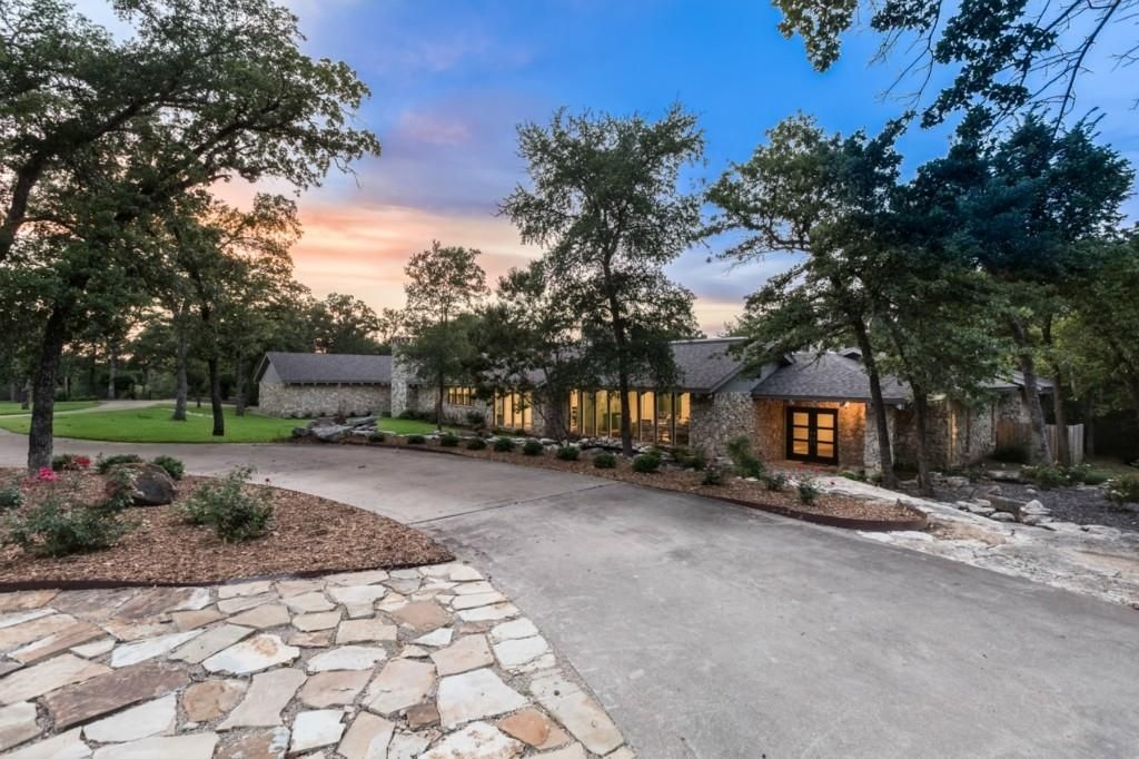 For Sale Homes With Awesome Indoor Pools San Antonio Express News