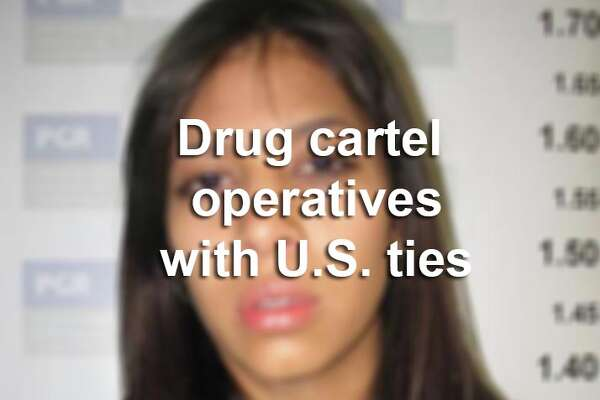 Man in alleged $900k drug-cash smuggling related to Mexican