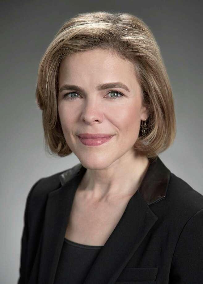 Alison Weaver