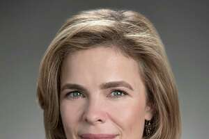 Rice's new Moody Center names director - Photo