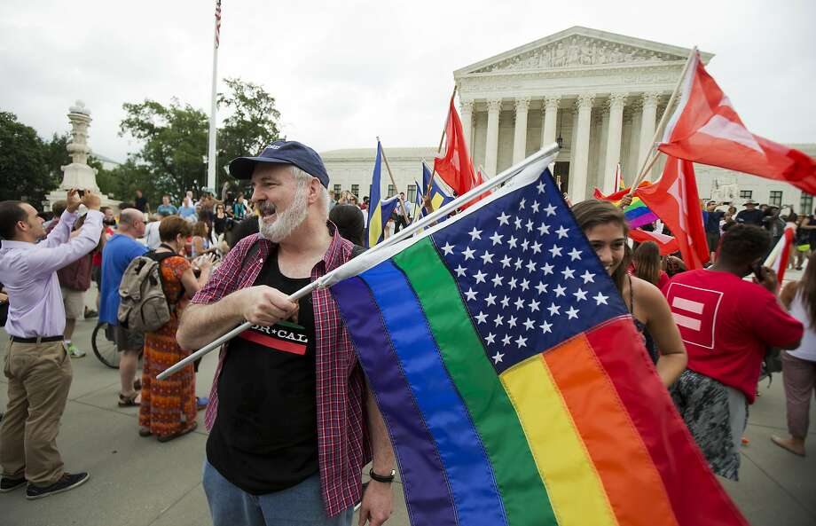 The planned course will 