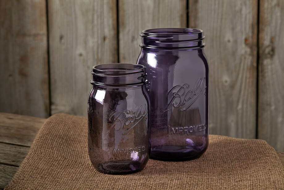 Jarden, the Norwalk, Conn.-based company that sells Ball jars and other consumer products, is spending $1.35 billion to acquire the disposable dinnerware and packaging maker Waddington Group from Olympus Partners of Stamford, Conn. Photo: Contributed Photo / Jarden Home Brands