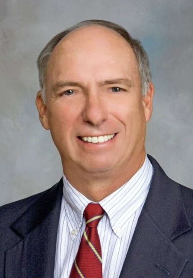 Republican Kie Westby hired Ronald Wilcox to ru8n his unsuccessful campaign for state attorney general. Photo: File Photo / Connecticut Post File Photo