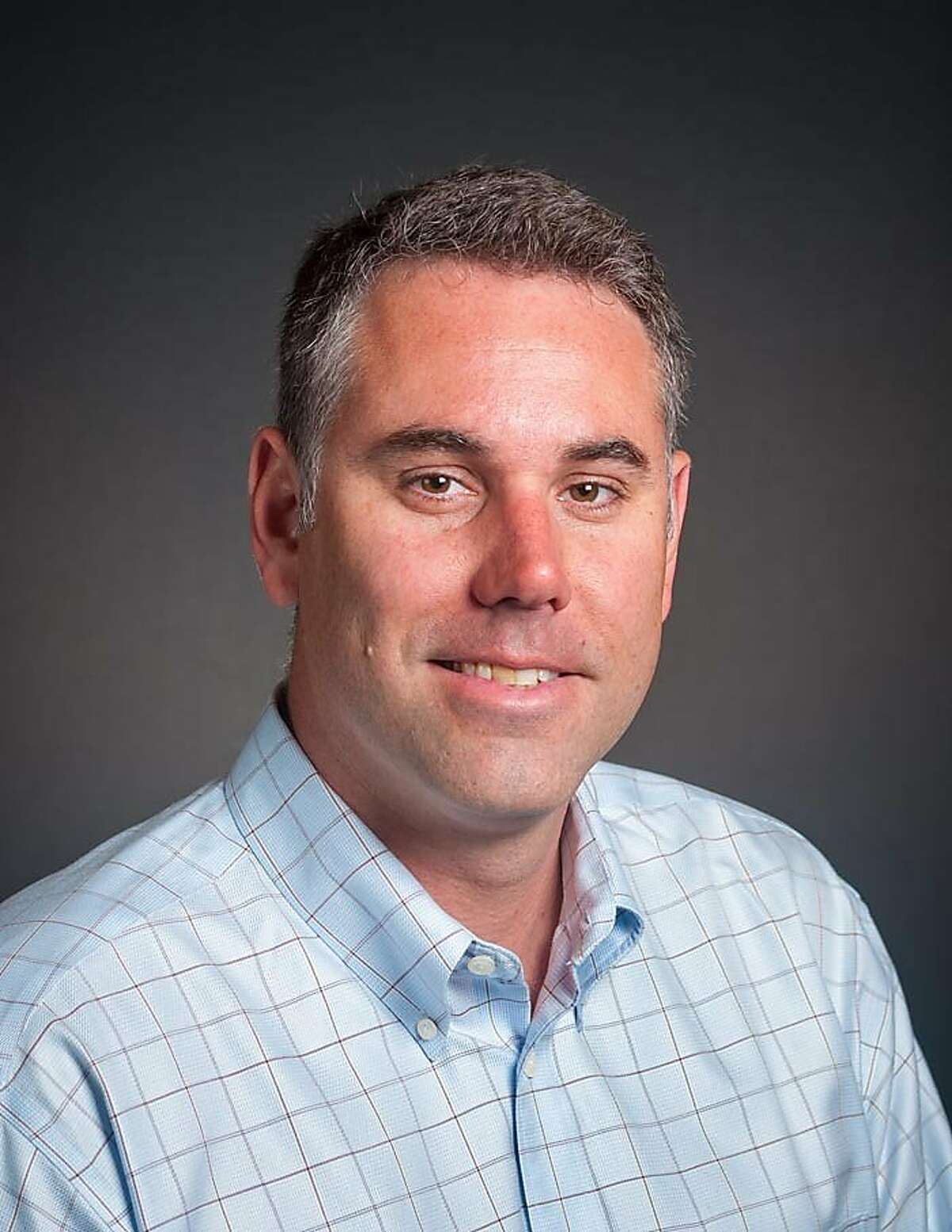 Cody Brock Commercial Builders added James Collins as a general contractor.