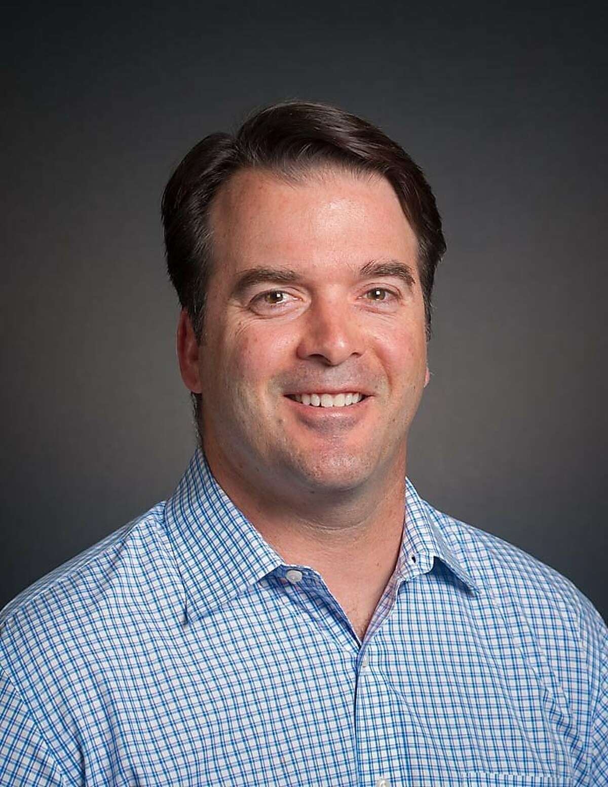 Cody Brock Commercial Builders added Greg Ford as senior project manager.