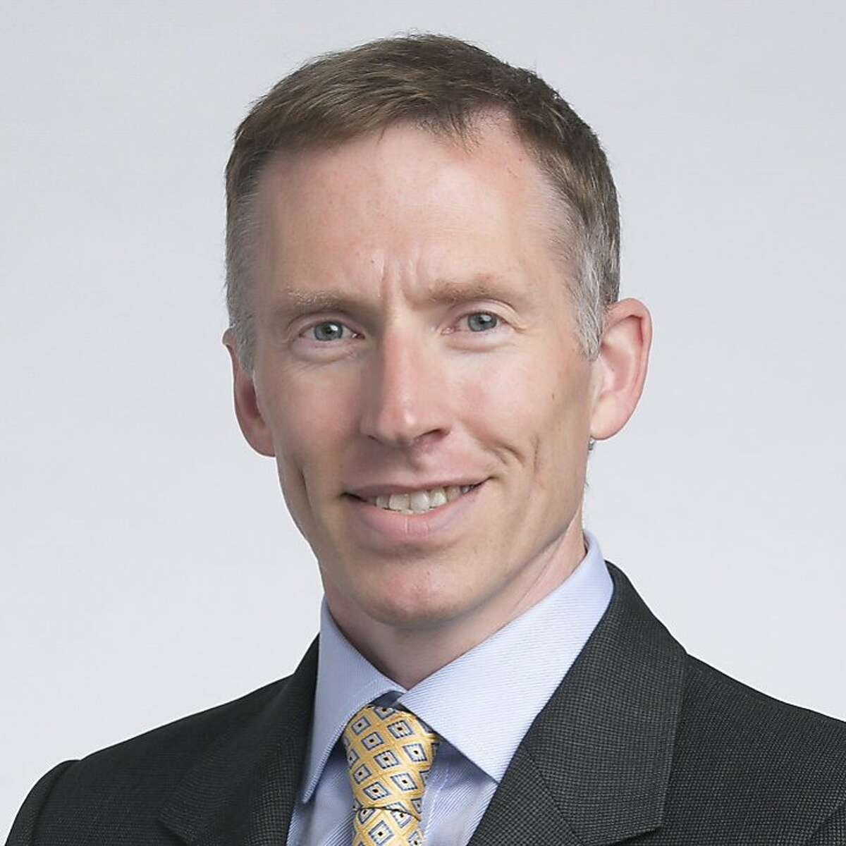 Lattice Strategies hired William Hoyt as managing director and head of research and portfolio management.