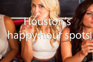 BRC Gastropub launches new Apps and Taps happy hour - Photo