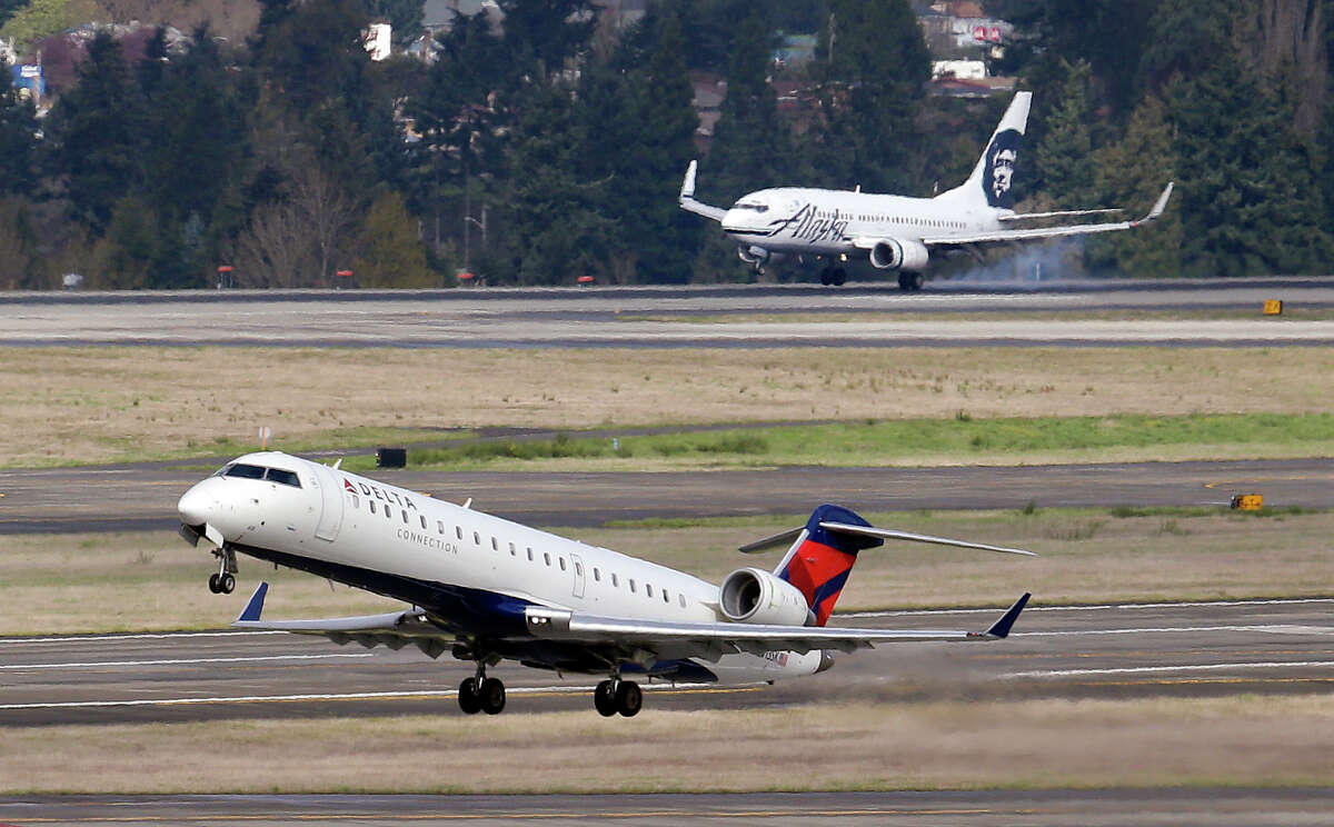 """Airlines cont. Similarly, Delta's new """"booking with confidence"""" policy has made it easier for guests to change or cancel flights without penalty. Delta Airlines has also extended elite benefits for their SkyMiles Program. Medallion Members will automatically have their status extended through January 31, 2022, with this year's elite qualification miles rolling over into next year."""