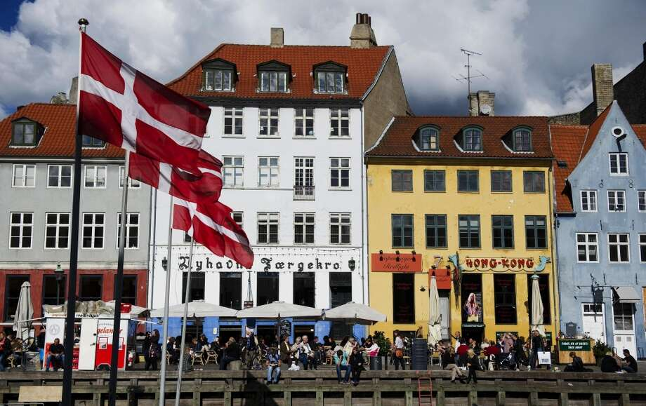 "No. 10: DenmarkDenmark ranks number 10 on U.S. News and World Report's top 10 countries for immigrants. The news outlet notes Denmark uses its taxes for a universal health care system. ""The Danish government is perceived as highly stable and very transparent,"" U.S. World News wrote.Keep clicking to see what other countries are ranked the best for immigrants. Photo: JONATHAN NACKSTRAND, AFP/Getty Images"