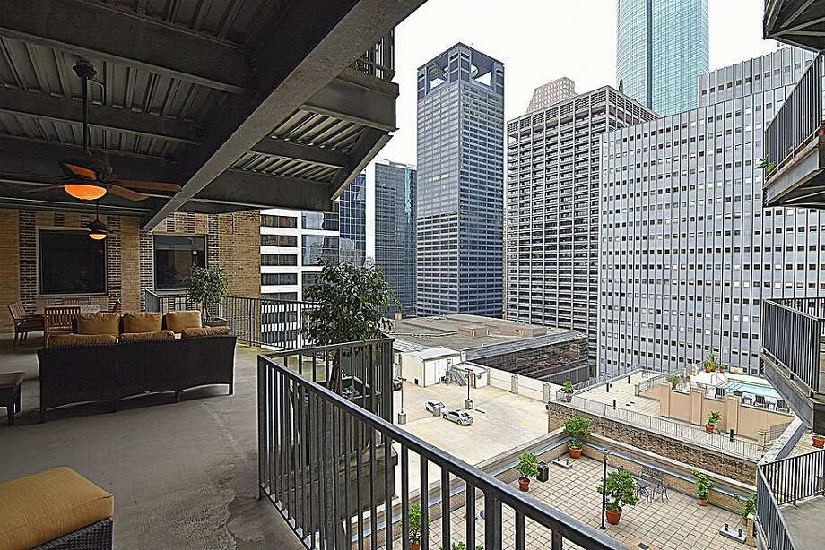 31. Downtown10-year real estate appreciation: -2 Photo: HAR
