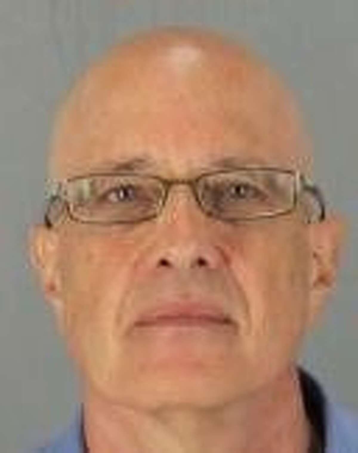 Randall Neustaedter, 65, was arrested Monday, July 13, on suspicion of sexually assaulting one of his patients during a massage at an Oriental medicine clinic in San Mateo County.