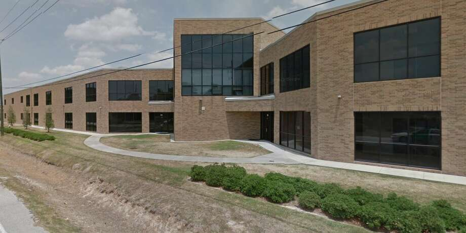 A Klein Independent School District student was charged Wednesday for bringing a gun onto campus earlier in the day. Nicholas Nguyen, 18, was charge with exhibiting a firearm on school property, court records show. Photo: Christian, Carol, Google Maps