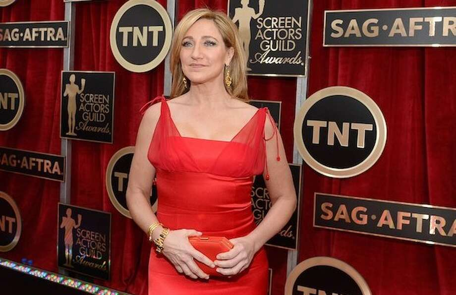 Edie Falco To Play Attorney Leslie Abramson On Nbc Menendez Brothers