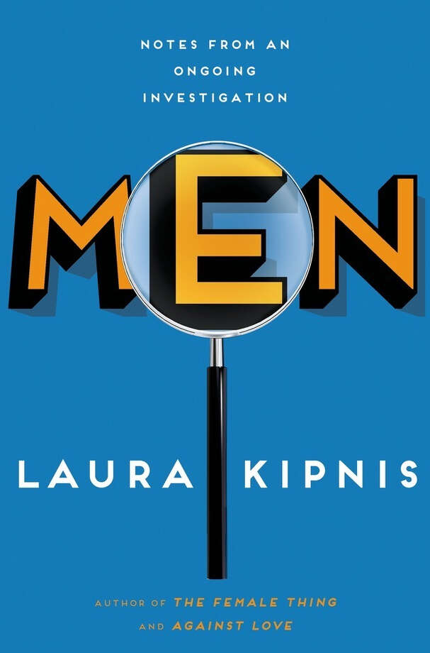Author Laura Kipnis will speak at Skidmore College as part of the New York State Writers Institute summer series on July 22, 2015. (Courtesy of the author)
