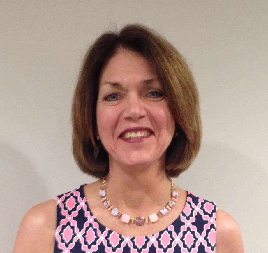 Maureen Ruby was named the new assistant superintendent for Brookfield Public Schools. Photo: Contributed Photo