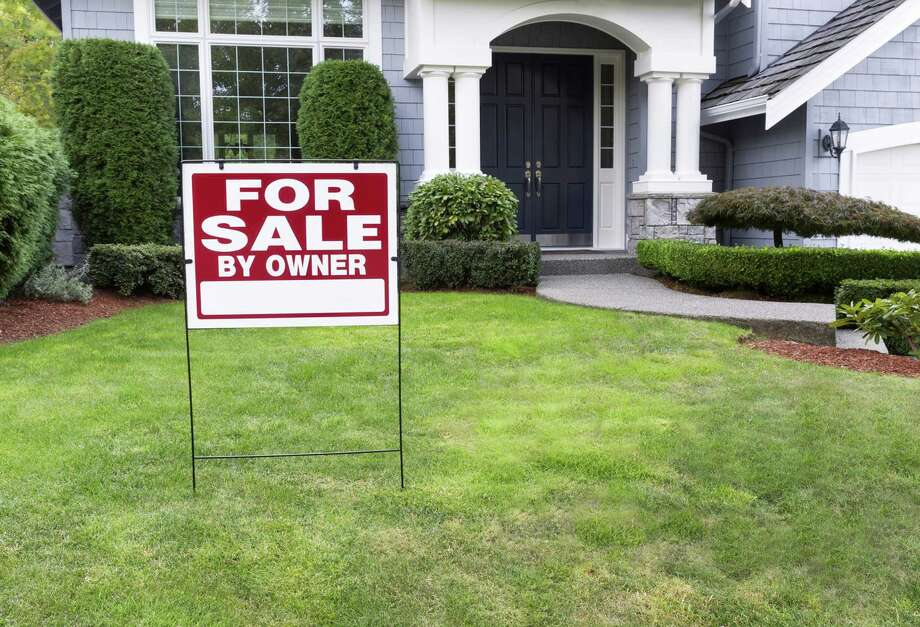 Rigid home loan standards come as a reaction to the mortgage credit debacle that triggered a global financial crisis. Photo: Fotolia /Tribune News Service / Fotolia