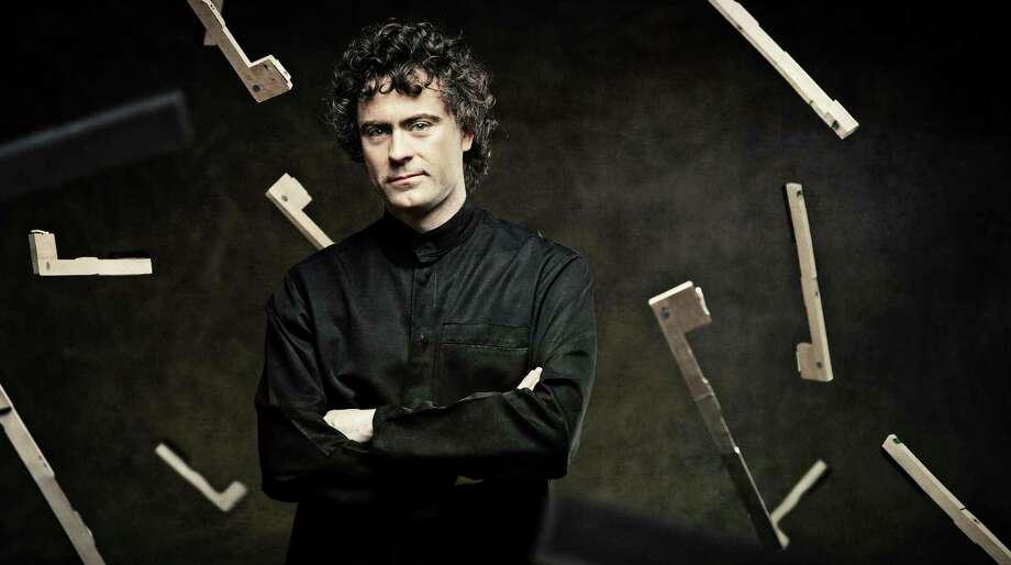 Paul Lewis Photo: Photographer: Josep Molina, Jose / Copyright: Josep Molina, molinavisuals
