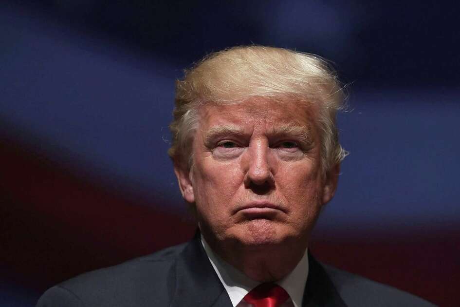 Donald Trump | Photo Credits: Alex Wong/Getty Images