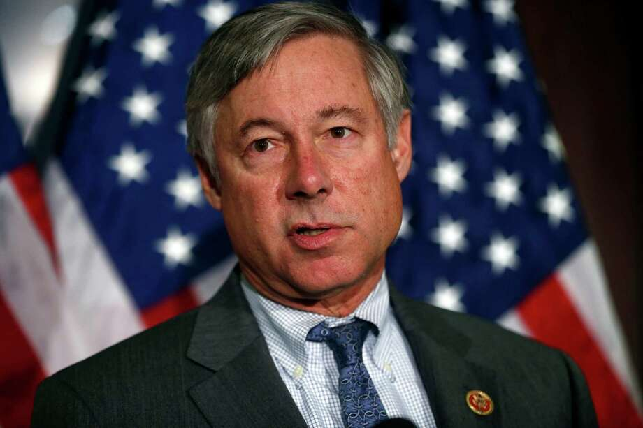 Rep. Fred Upton wants Nucatola's briefing this month. Photo: Charles Dharapak /Associated Press / AP