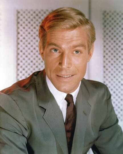 james franciscus - photo #4