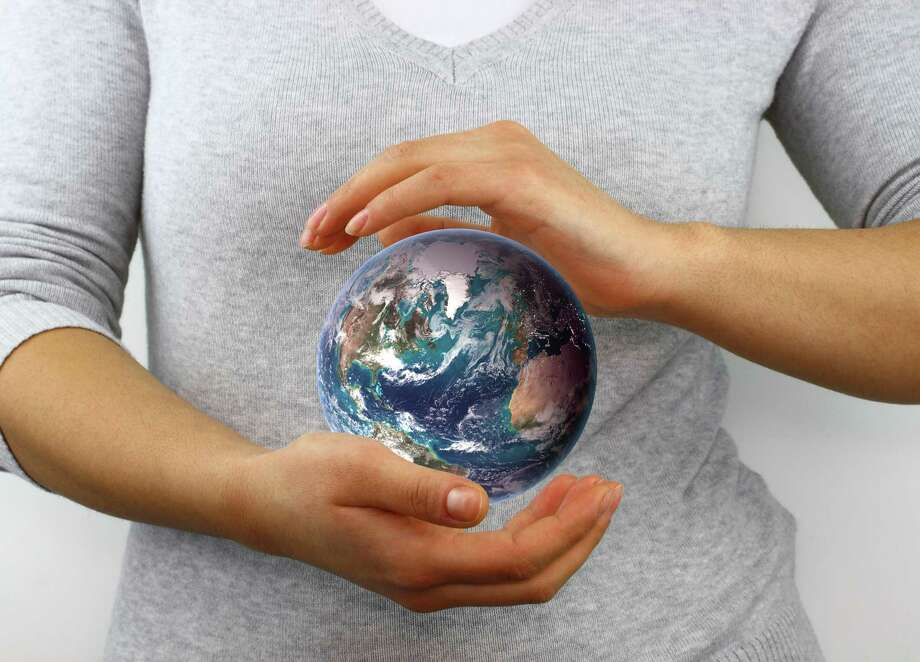 Social impact investing usually is done outside the developed world. Photo: Getty Images / (c) oonal