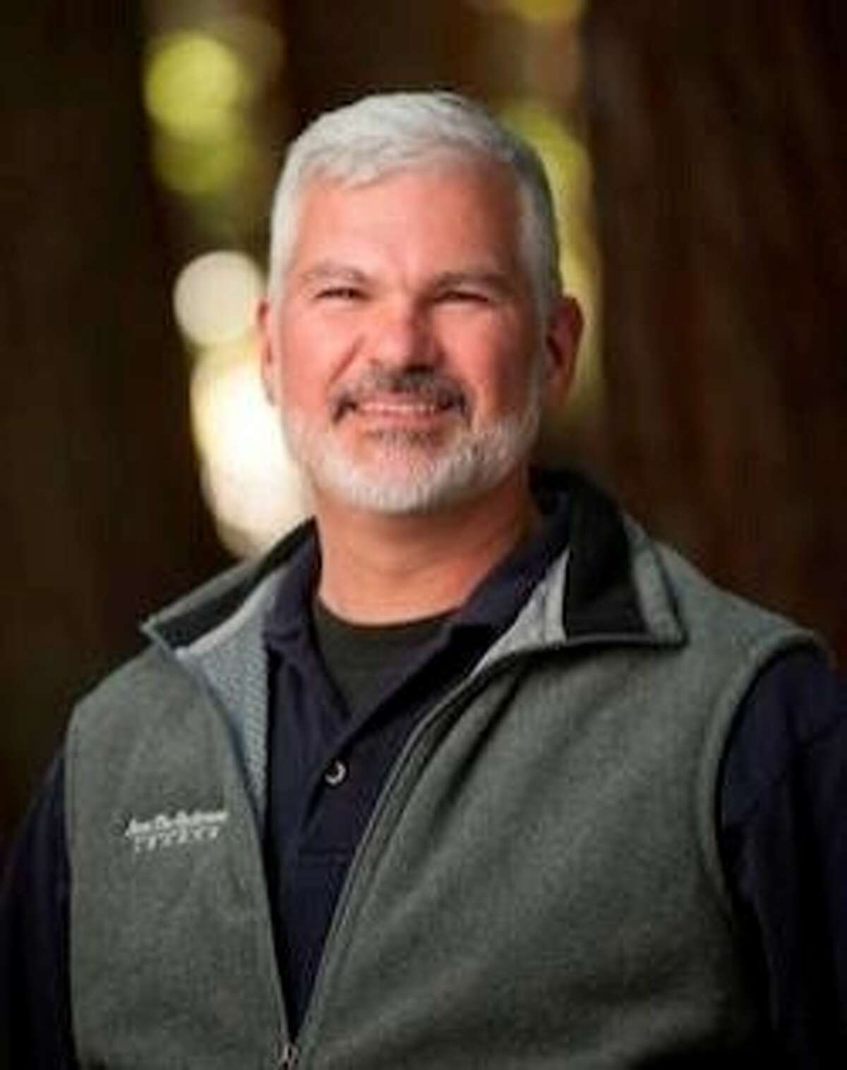 Save the Redwoods League appointed Paul Ringgold chief program officer.