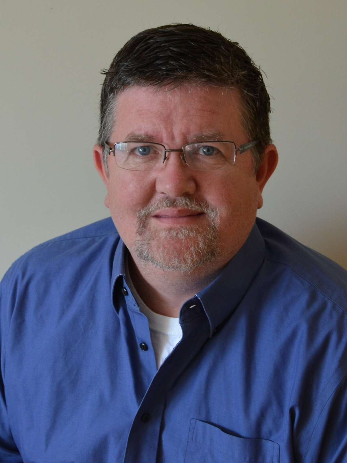 SDM Software named Kevin Sullivan vice president of product management and business development.