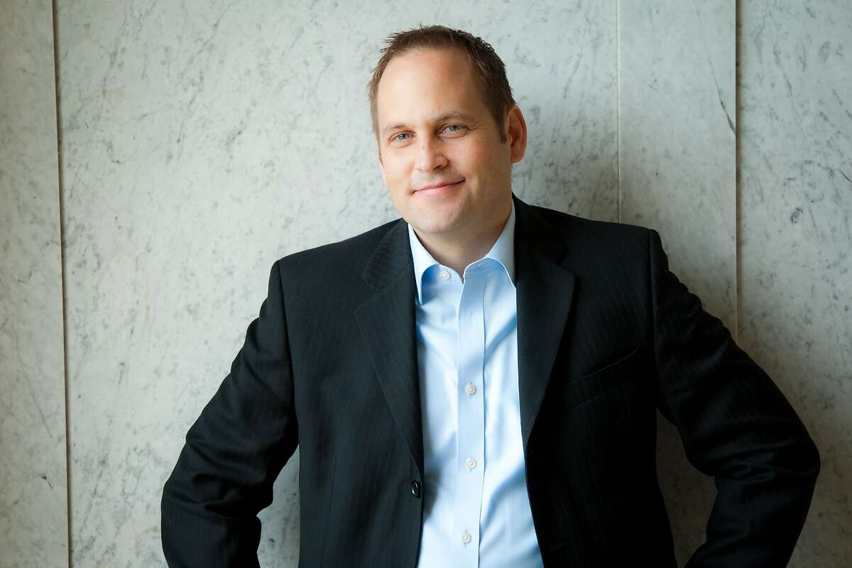 Soha Systems named Lance Jacobs vice president of sales.