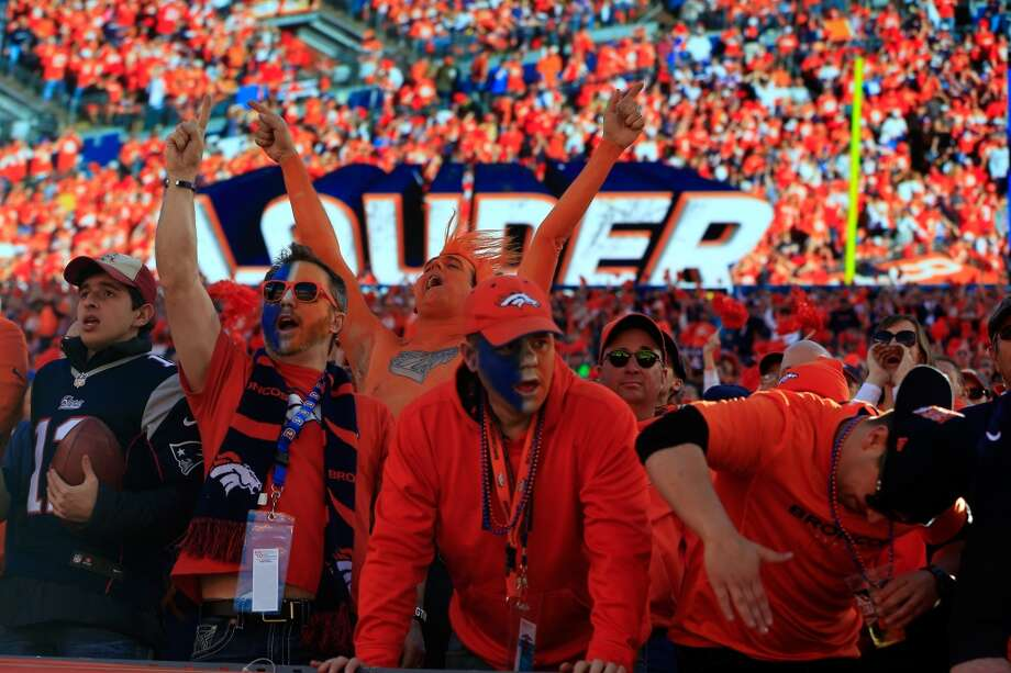 25. DENVER BRONCOSTotal adjusted wins: 147 Total payroll since 2000: $1.5 billion Dollars per adjusted win: $10 million Payroll efficiency index: 1.1228 Notes: The Broncos haven't won a Super Bowl title since John Elway   retired after the 1999 season, but with five AFC West championships since   2000, including the last four, and an appearance in Super Bowl XLVIII, they're   among the NFL's best. Photo: Jamie Squire, Getty Images