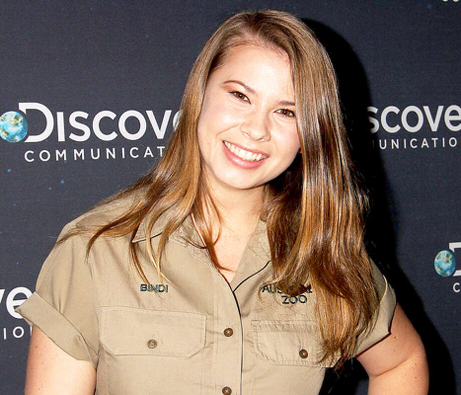 Bindi Irwin is all grown up, and has a new boyfriend to book. Take a then-and-now look at other child stars from the 1980s and beyond. / 2015 Laura Cavanaugh