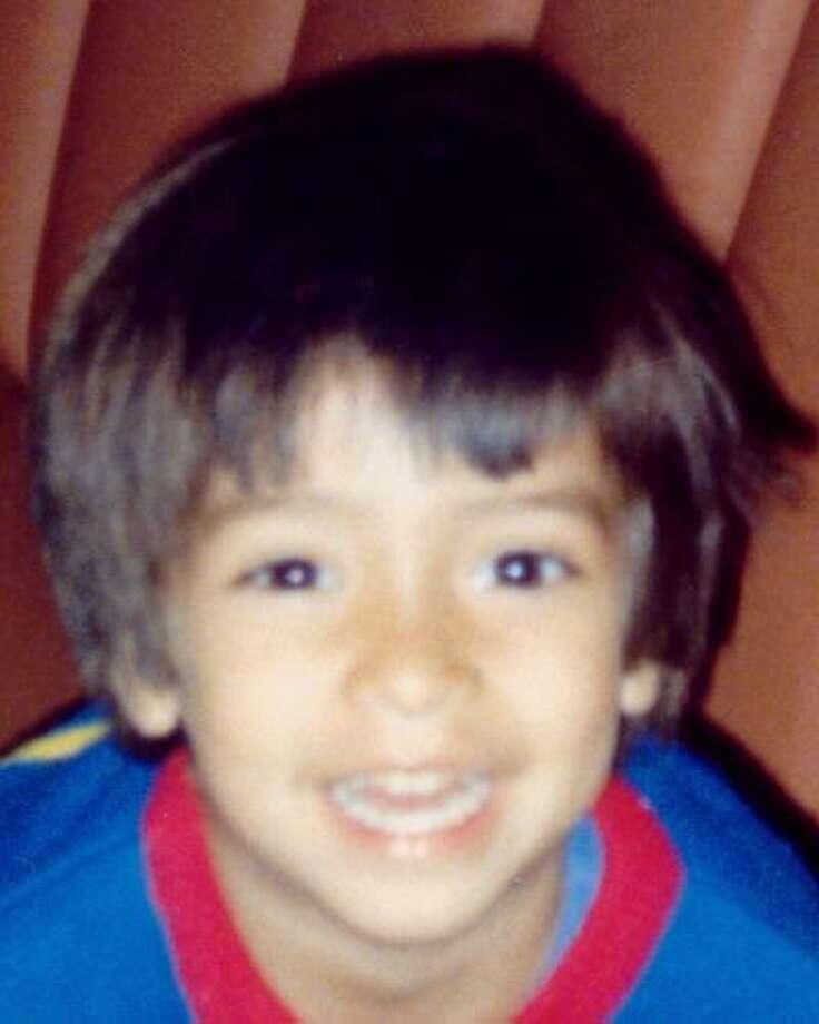 Chevy Dealerships In San Antonio Missing children in Texas - San Antonio Express-News