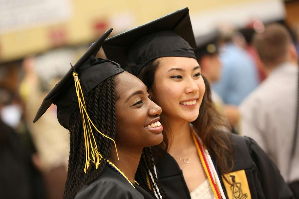 Newsweek has issued its annual list of the 500 best public high schools in the country based on performance. Newsweek, together with research partner Westat, based its list on several factors, including student retention, SAT/ACT composite scores, AP testing scores, IB scores, counselor-student ratio, college readiness, graduation rate, and the percentage of college bound students. How did Connecticut stack up against the rest of the country? Fifteen public high schools made the list, with several being in southwestern Connecticut. Click through to see where they ranked.