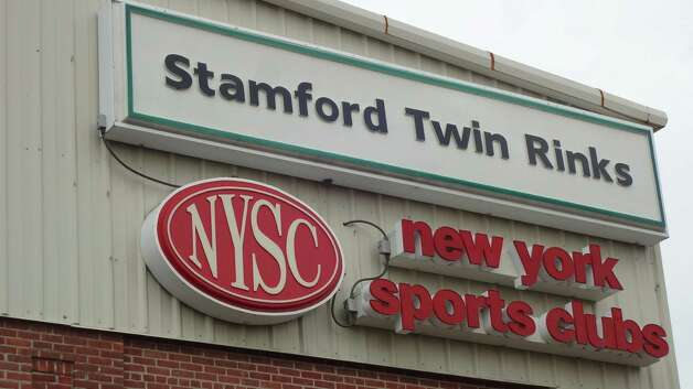 New York Sports Club: NYSC Locations and Information