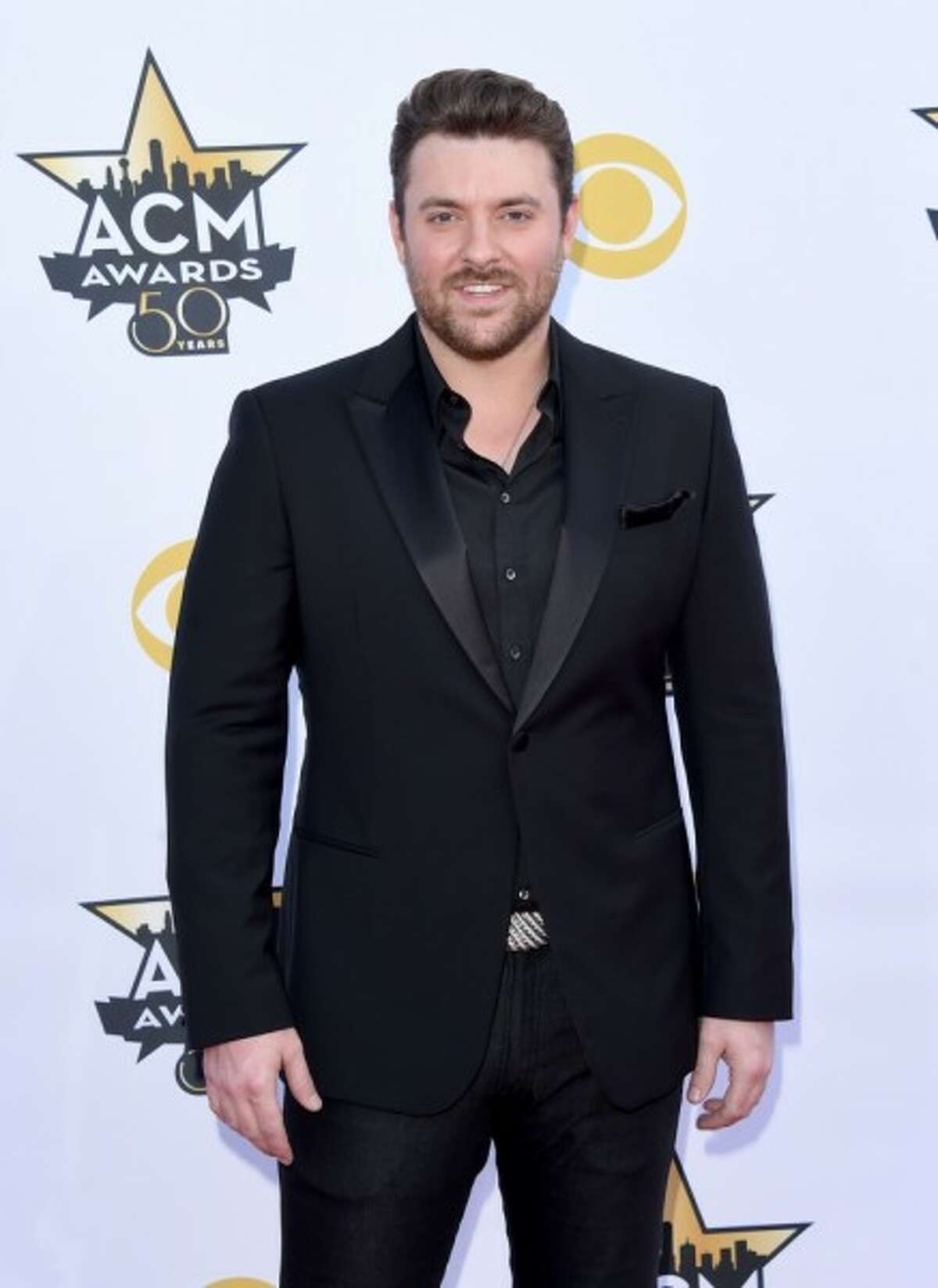 March 2 Chris Young 8,800 remaining tickets (Source: RodeoHouston, as of 2/25/2016)