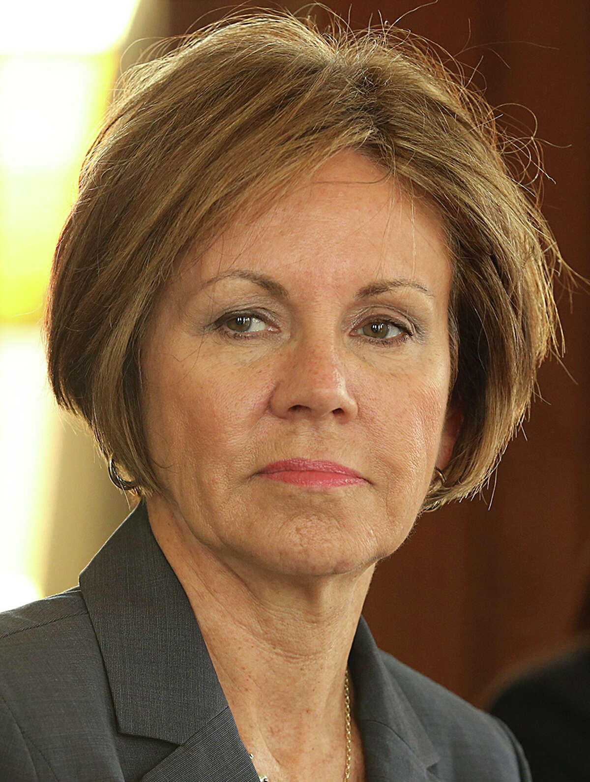 San Antonio City Manager Sheryl Sculley has proposed a wage increase for the lowest-paid city employees.