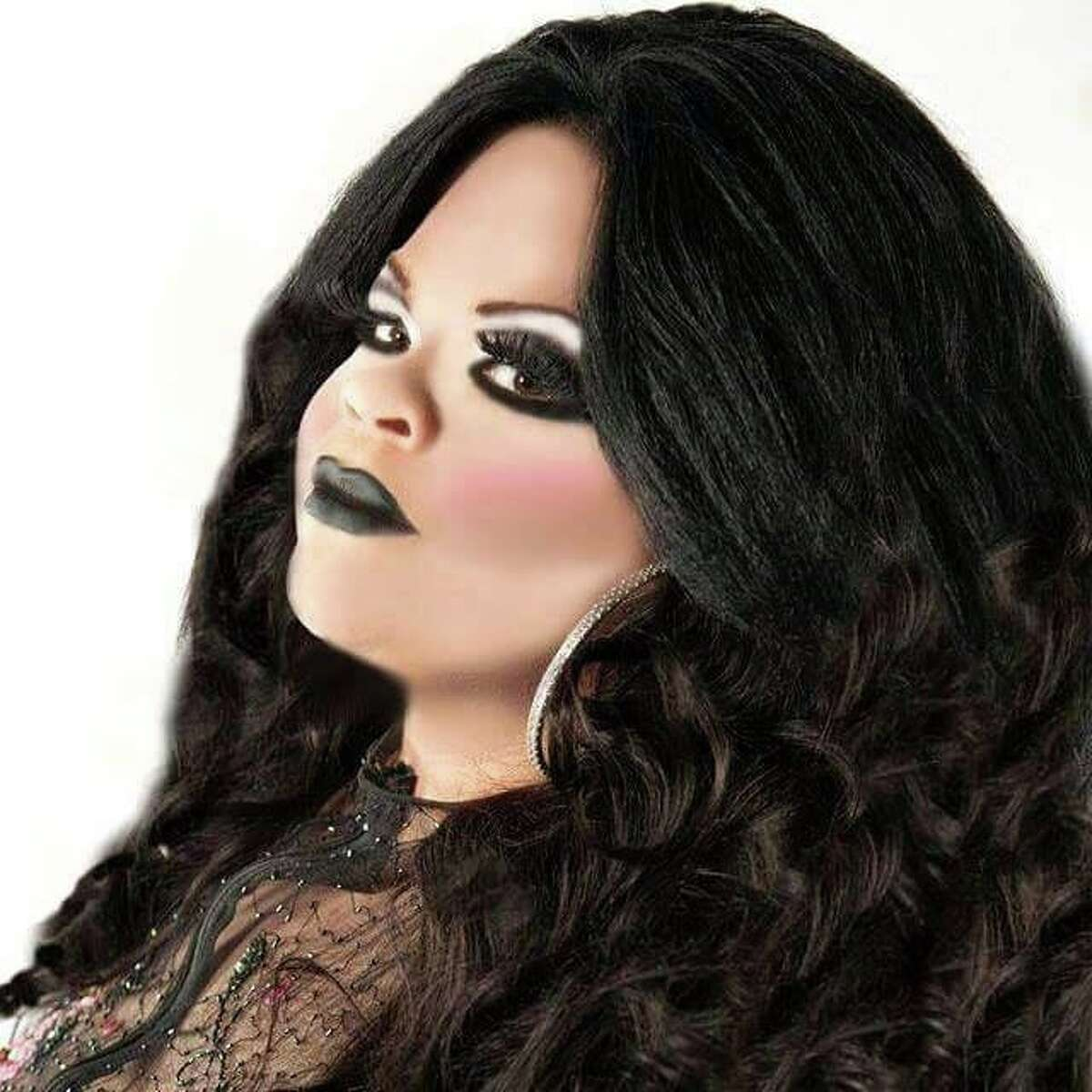 Stacy Layne Matthews Season 3 The queen deserves a crown, henny. Seriously, SLM is hilarious and fierce.