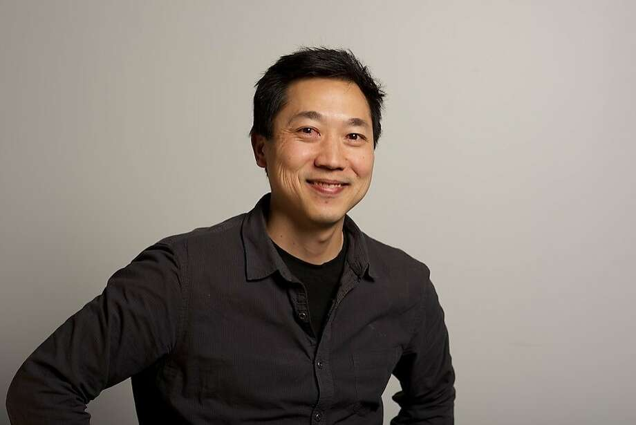 Wong Photo: Courtesy Udemy