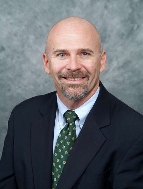 Stephen J. Roppolo is the regional managing partner in the San Antonio and Houston offices of Fisher & Phillips, a national management-side labor and employment law firm. Photo: Courtesy Photo