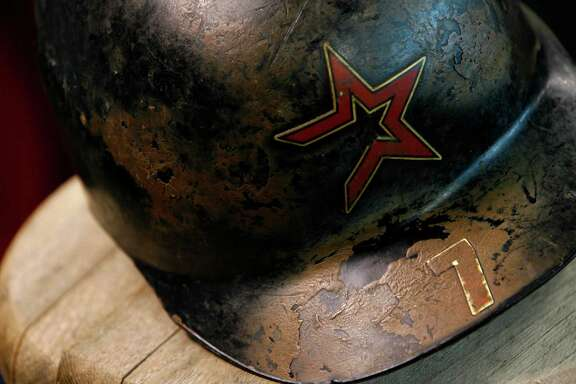Pine tar on his batting helmet became a defining image for Craig Biggio, who earned a place in the Hall of Fame in his third year on the ballot.