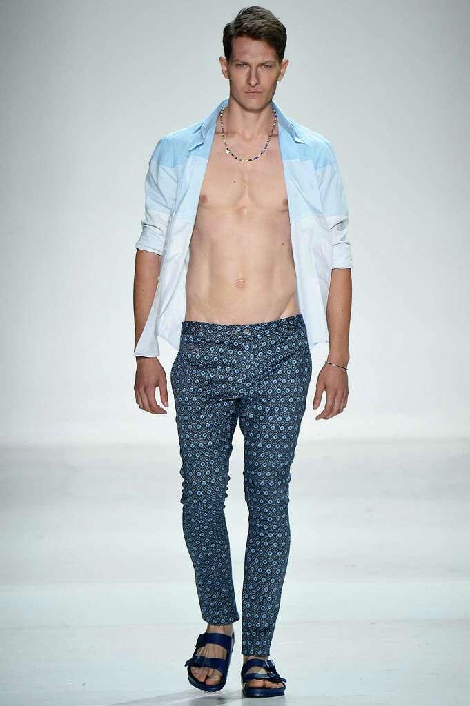black birkenstocks men | Katriyoga Birkenstock Men Fashion