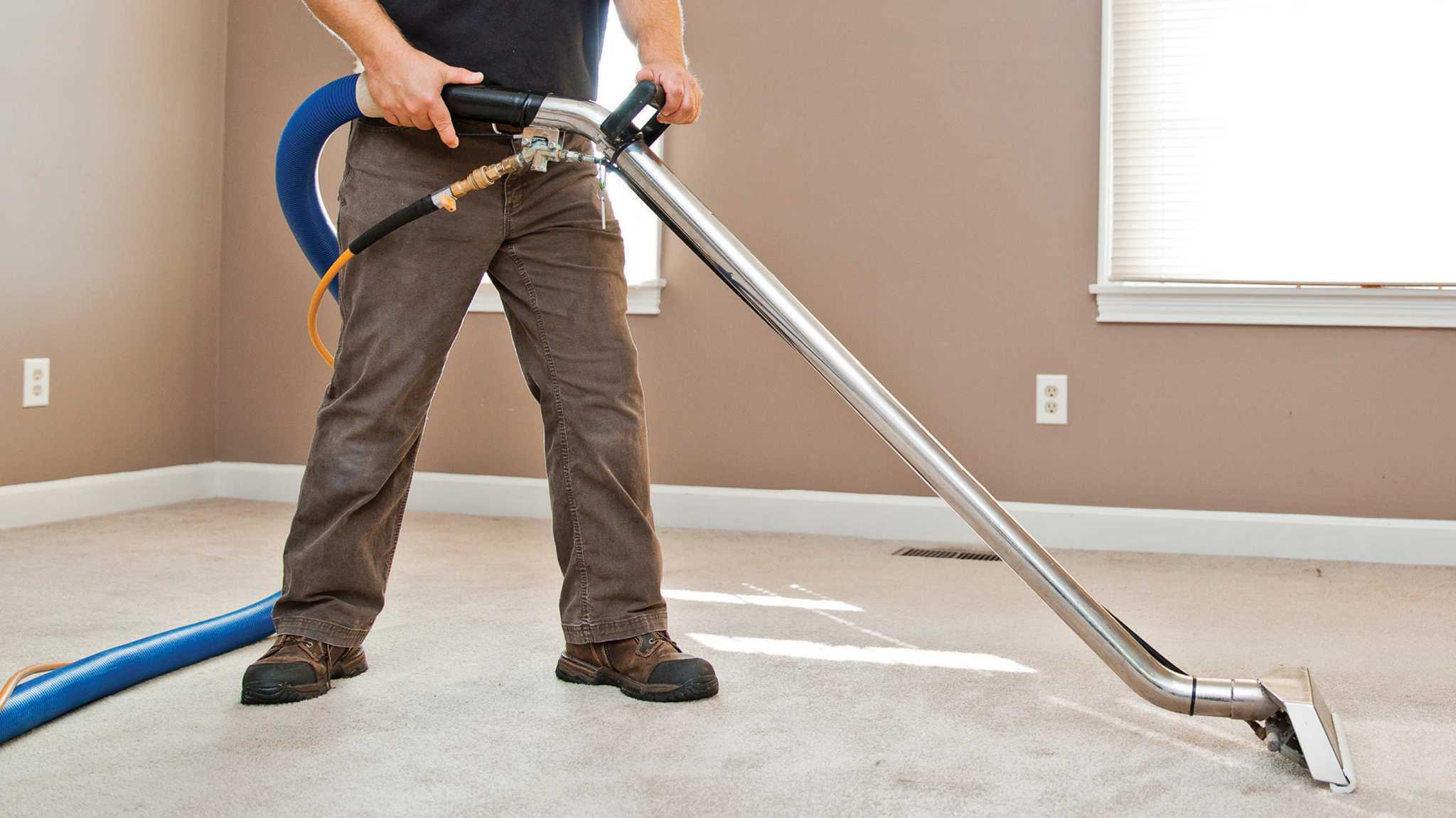 Prevent Carpet Mold After Water Damage Expressnews Com