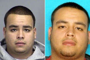 Reward increased for 'most wanted' gang member with Houston ties - Photo