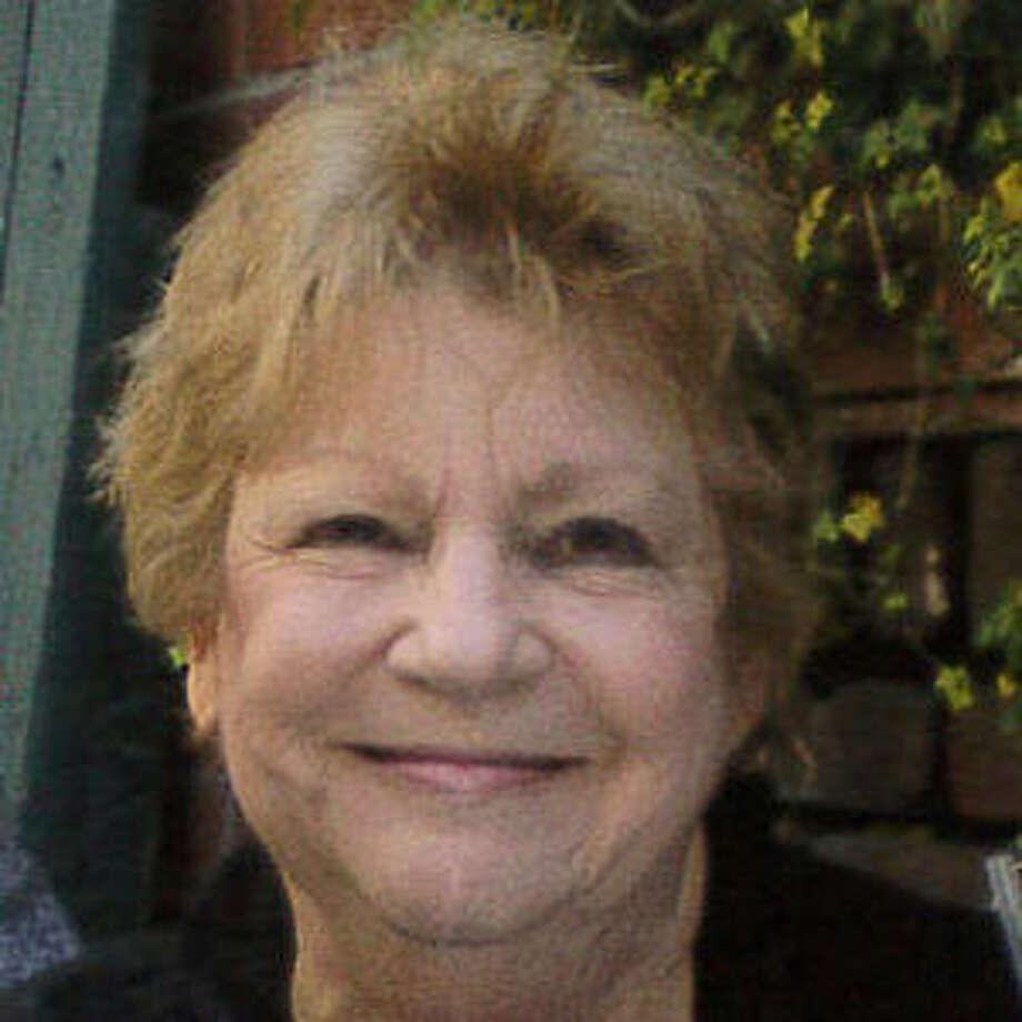 Deanna Hebert-Tankersley passed away on July 17 at 75. Photo: Courtesy Photo / Courtesy Photo