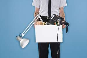 When reporting workplace misconduct results in retaliation - Photo