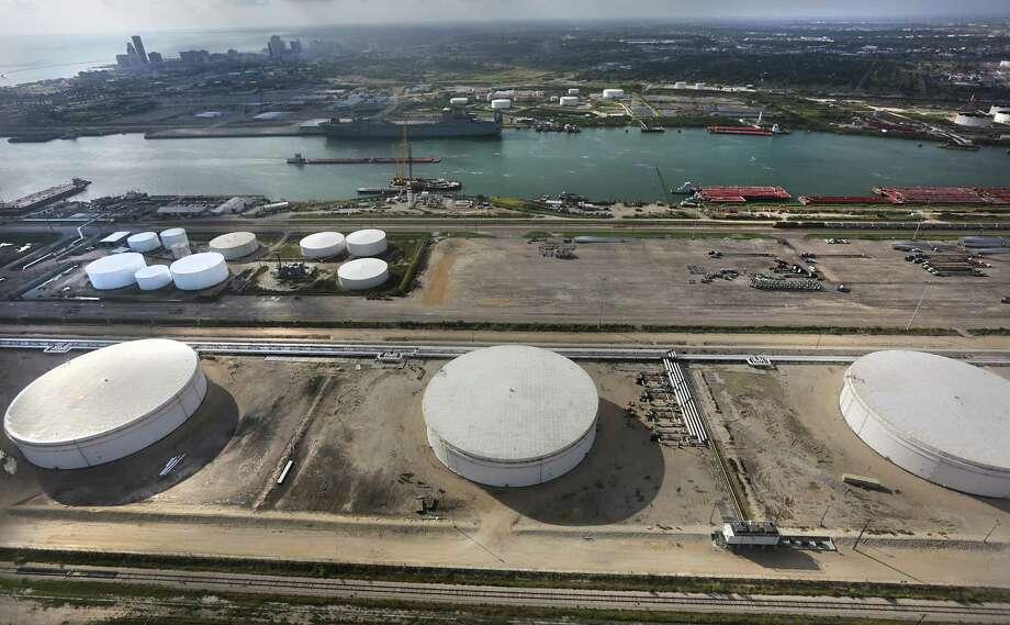 San Antonio S 26 Publicly Traded Companies 2015 Report