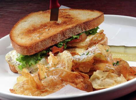 23 San Antonio sandwiches you need to try right now - San Antonio Express-News