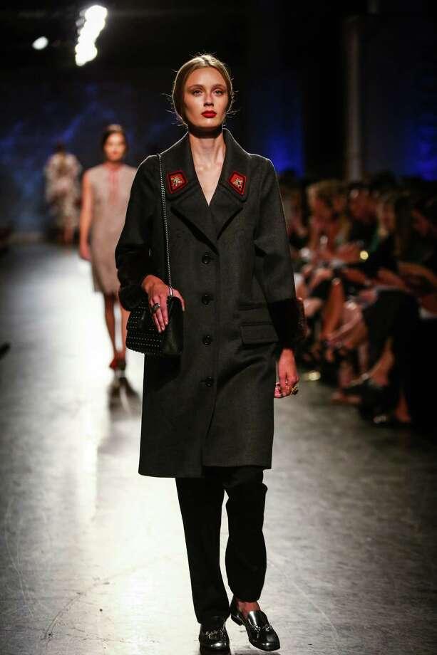 Fashion Designer Salary Seattle