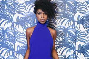 Album review: Lianne La Havas, 'Blood' - Photo